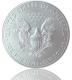 USA American Silver Eagle