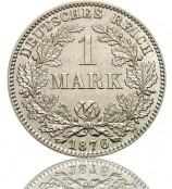 Deutsches Kaiserreich 1871 - 1918