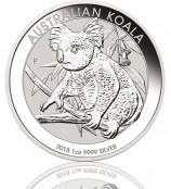 Koala 2018