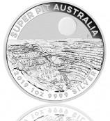 Australien Super Pit