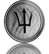 Barbados Trident