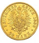 Deutschland Kaiserreich