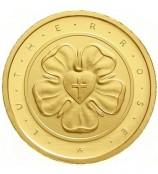 50 Goldeuro