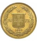 LMU - Lateinische Münzunion