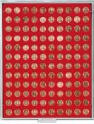 Boxen für lose Münzen