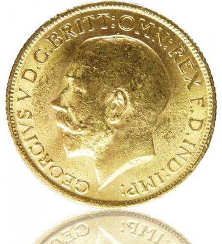 1 Pfund