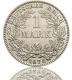 1 Mark 1873-1887 J. 9