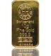 Gold-Barren 10 g (LBMA-zertifiziert)