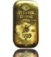 Gold-Barren 500 g LBMA-zertifiziert