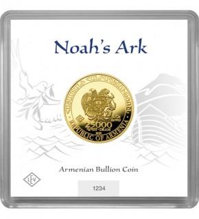 Arche Noah Gold 1/2 oz 2020