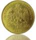 Gulden 4 Florin / 10 Franken